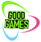goodgames